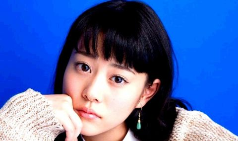 高畑充希 | PLAY LIST 発売開始! うわさ・評価・つぶやきまとめ 『西門希子ちゃんの焼き氷の歌が入ってる』