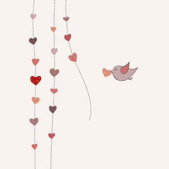free-illustration-valentine-heart-bird