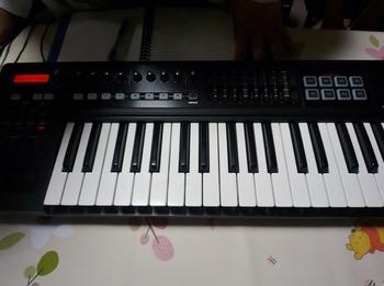 P1080663