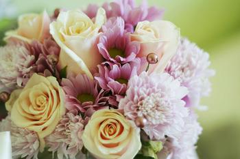 flowermain