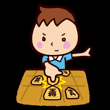 illustkun-00649-shogi