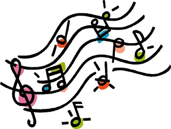 music-notes-clip-art-298197