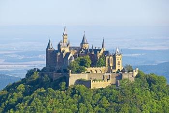 2_Hohenzollern