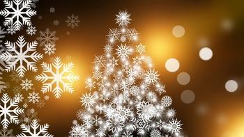christmas-card-574742_1280-1024x575