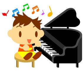 piano_3a