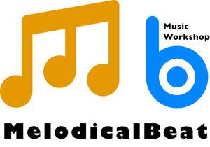 mb_logo1