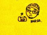 masa_by_yukaringo2