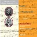 Goetz-Wieniawski
