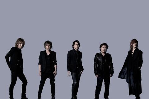https://img.barks.jp/image/review/1000141264/001.jpg