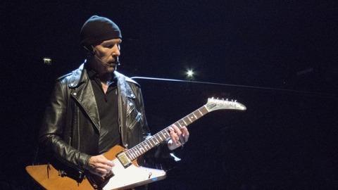 http://cdn.mos.musicradar.com/images/aaaroot/guitars/12dec16/10richest-guitarists/the-edge-650-80.jpg