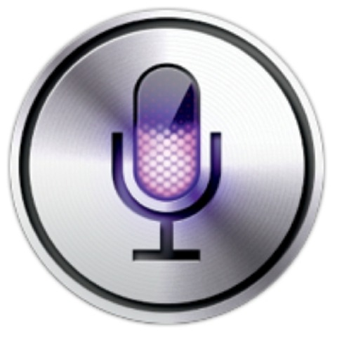 SiriにPPAPを歌った結果wwwwwwwwwwww