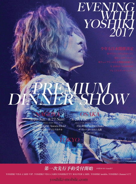 http://www.billboard-japan.com/common/sys/img/news/00000048/48668/image.jpg