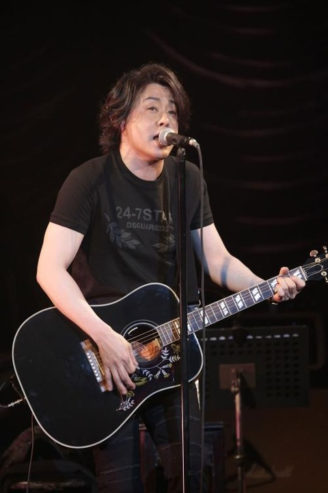 http://www.nikkansports.com/entertainment/news/img/s-sato2017031920kawamura-w500_0.jpg