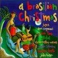 A Brasilian Christmas