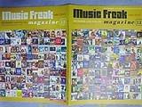 「MFM」2009年12月号