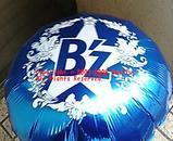 B'zバルーン