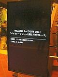 神奈川芸術劇場('11.11.27撮影)