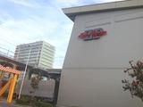 Zepp Nagoya('13.8.28撮影)