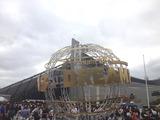 テレビ朝日ドリームフェスティバル2013