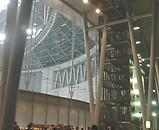 さいたまスーパーアリーナ-02('08.4.25撮影)