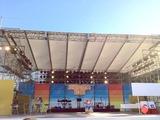「真夏の祭典2012」2