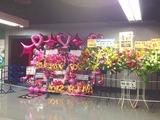 さいたまスーパーアリーナ03('12.11.23撮影)