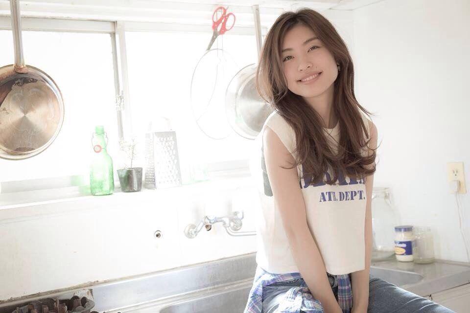 橋本聖子の画像 p1_10