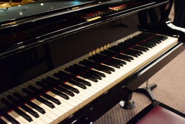 グラミー賞: 理事長の音楽ヨモヤマ話 : ミュージックソムリエ協会blog