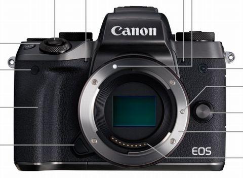 EOSM5-1