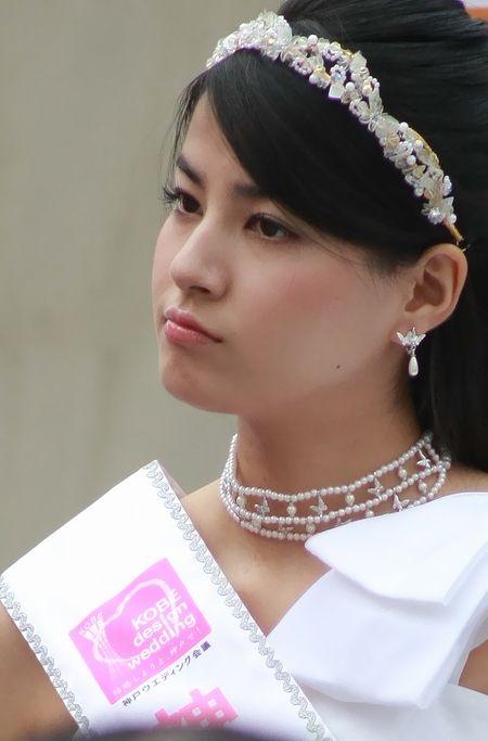 NAVER まとめ永島優美(21)がフジテレビ女子アナ内定!永島昭浩の長女→おはよう朝日です卒業!