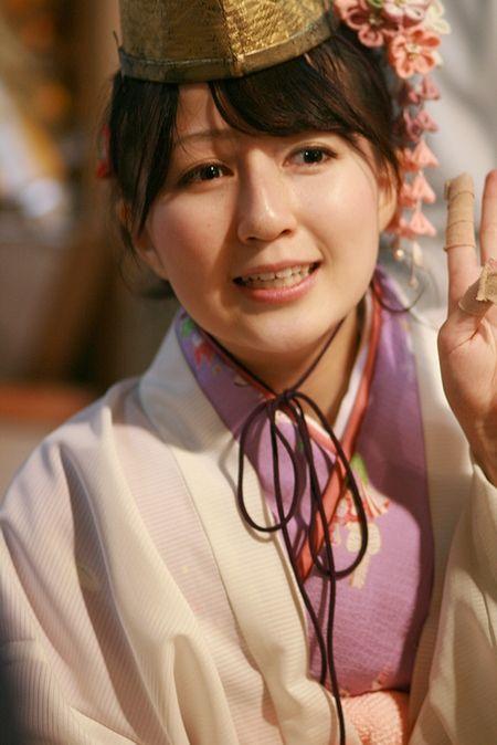 古川圭子の画像 p1_26