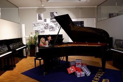 Klavier Anna1