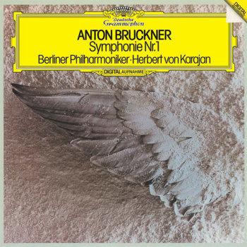ブルックナー 交響曲第8番の名盤はこれだ ...