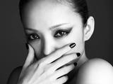 安室奈美恵 27