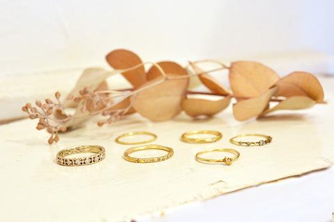 noguchi-ring-NN102-NN128