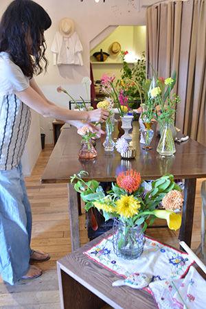 flower_blog_1