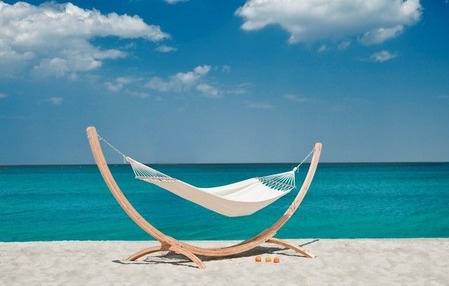 hammocks-and-swing-chairs