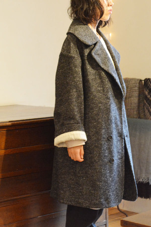 hyperion_coat_grey2