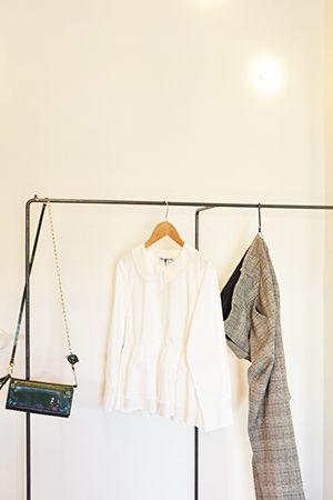 charlesanastase_shirts_blouse_3