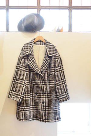 hyperion_coat_check