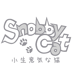 snobby01