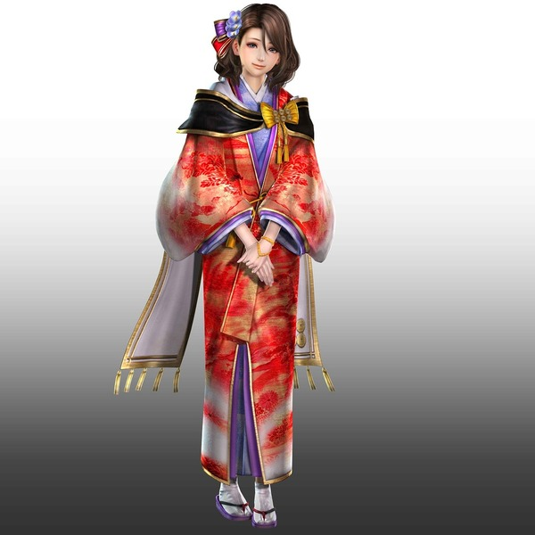muramatsu2
