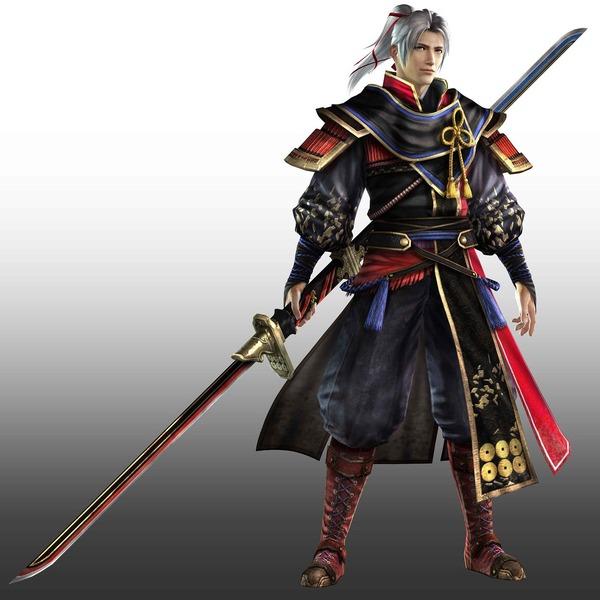 nobuyuki3
