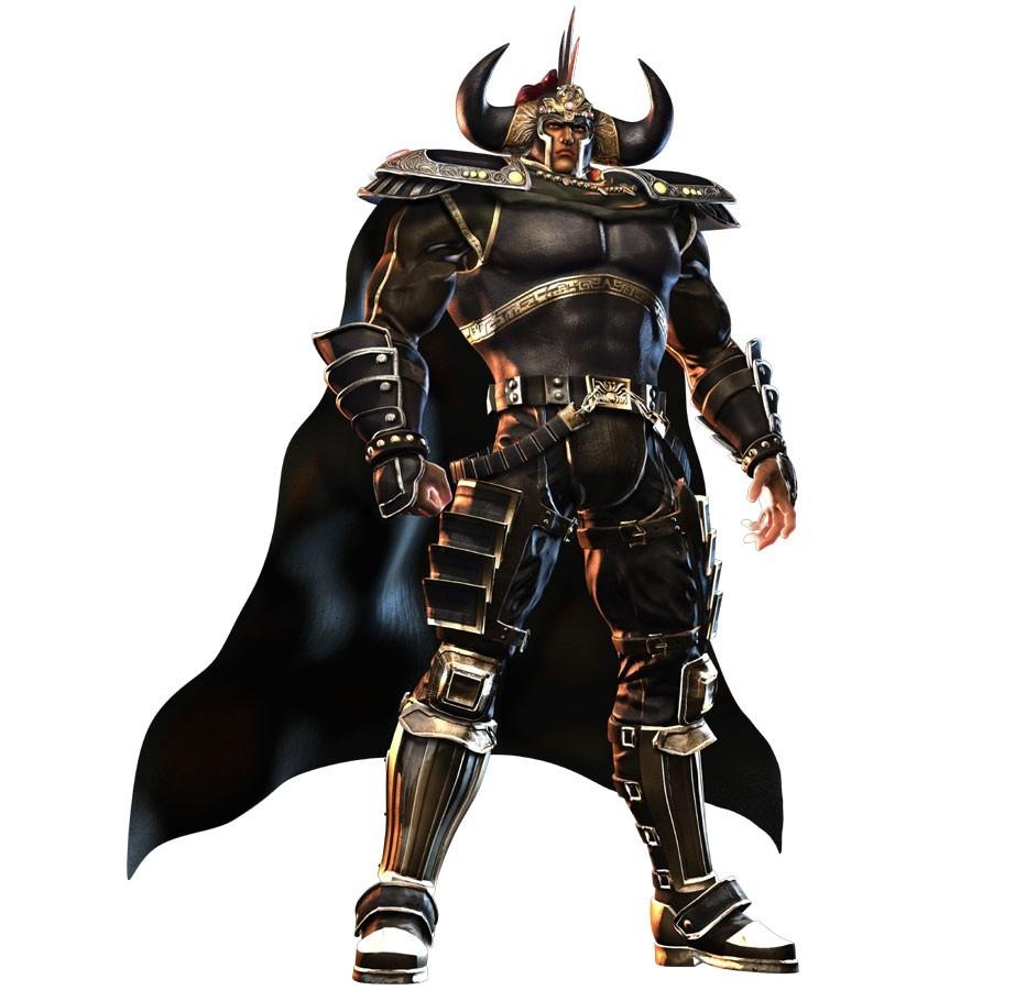 Warriors Legends Of Troy Ps3 Allegro: 【エイプリルフールネタ】『無双OROCHI2 皇帝再臨』 発売決定!?コラボキャラにケンシロウ、ラオウ、オプーナが