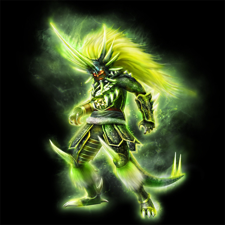 Warriors Orochi 3 Ultimate Amazon: 無双OROCHI2 特別衣装の画像まとめ(魏・呉・蜀・晋・他1・他2) : 真・無双Blog