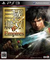 ������Ԣ̵��6 Empires (�����ŵ������?�ɥ��ꥢ�륳����Ʊ��)