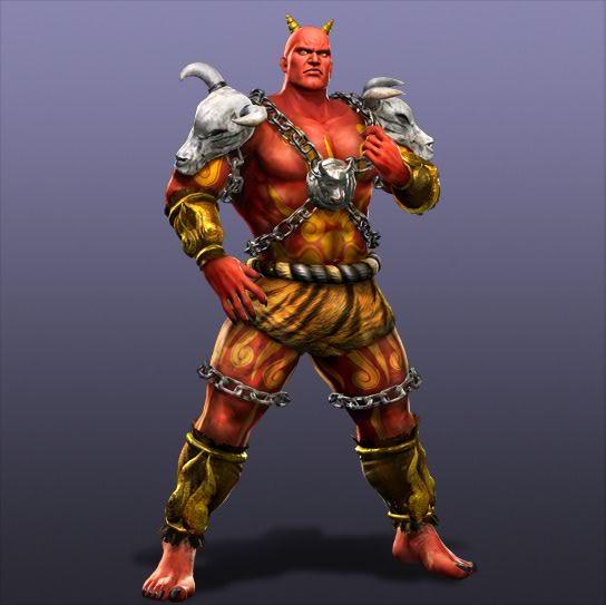 Warriors Orochi 3 Ultimate Amazon: 真・三國無双6・猛将伝 魏のオリジナル衣装2の画像まとめ : 真・無双Blog
