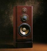 DIATONE スピーカー DS-20000