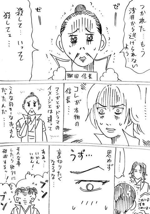 光秀1 (2)