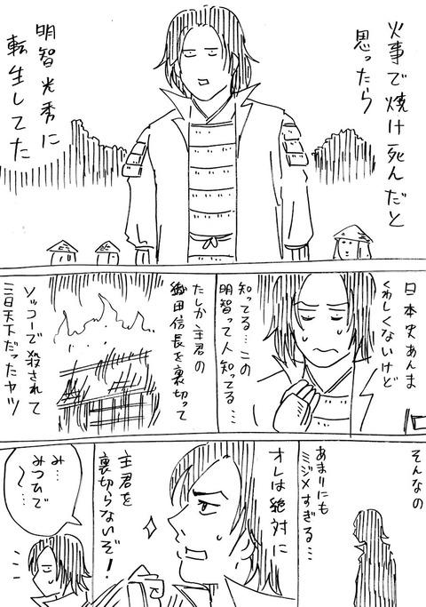 光秀1 (1)